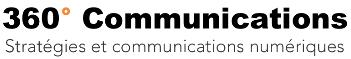360 degrés communications